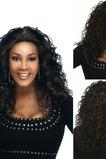 Die neue Perücke zu verkaufen wie warme Kuchen das Europäische und amerikanische Mode Dame Cathy AD WIG Haar