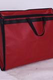 Hochzeit Kleid Dust Cover outdoor portable Stereo-Paket amphibische Kleid Staubschutz