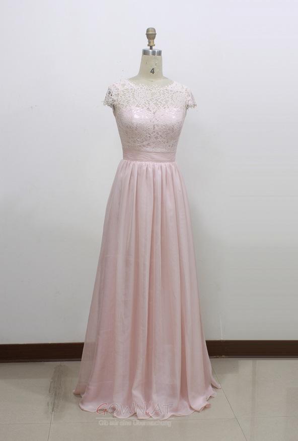 Berühmt Brautjungfer Kleid Muster Zu Nähen Zeitgenössisch ...