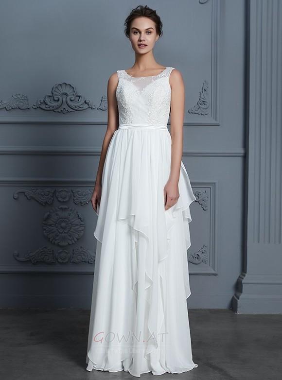 Mantel Brautkleider