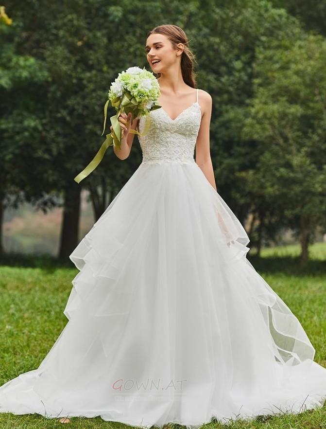 Mutterschaft Brautkleider helfen Ihnen, Ihren Glanz zu zeigen ...